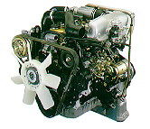 Find Used Car Engines
