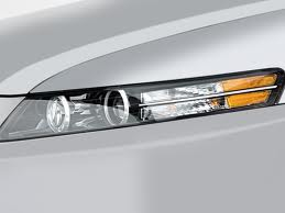 Find Used Acura Parts At UsedPartsCentralcom - 2004 acura tl headlights